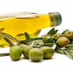 Oliven-, Trüffel- und Erdnussöl – Mit dem perfekten Öl optimal Speisen verfeinern