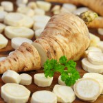 Küchenhit Pastinake: Comeback einer alten Gemüsesorte