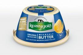 Markenpartnerschaft Kerrygold mit den Excellence Kochschulen