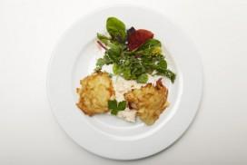 Empfehlung der Woche Excellence Kochschulen