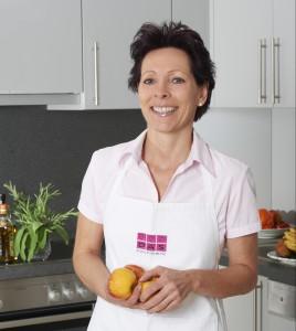 Gabi Gürtler DAS Kochwerk
