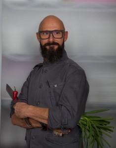 Christof Walcher_DAS Kochwerk Wien