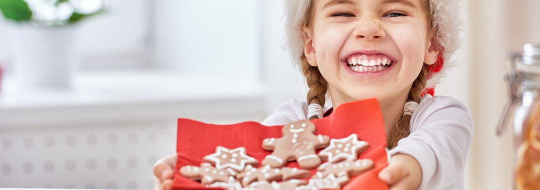 So isst die Welt_Weihnachten international