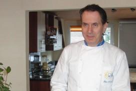 Gourmet...Die Kochschule, Klaus-Werner Wagner