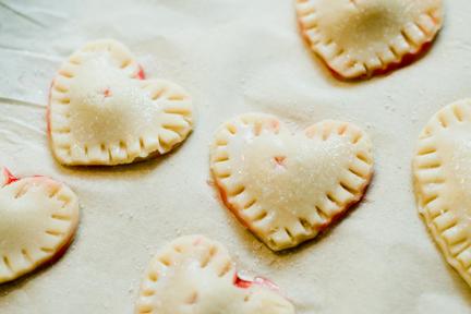 Valentinstag Excellence Kochschulen