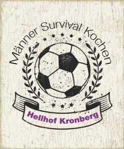 maenner-survival-logo-250x300