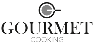 Gourmet-Cooking
