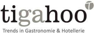 tigahoo_Logo