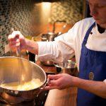 Chemiefreie Küche: frische Soßen leicht gemacht