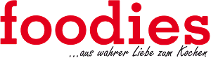 foodies_logo