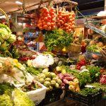 Kulinarische Entdeckungsreise: Ausflug in die mallorquinische Küche