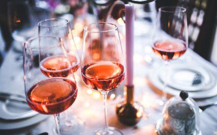 wine-791133