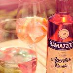 Italienische Lebensfreude im Glas und auf dem Teller